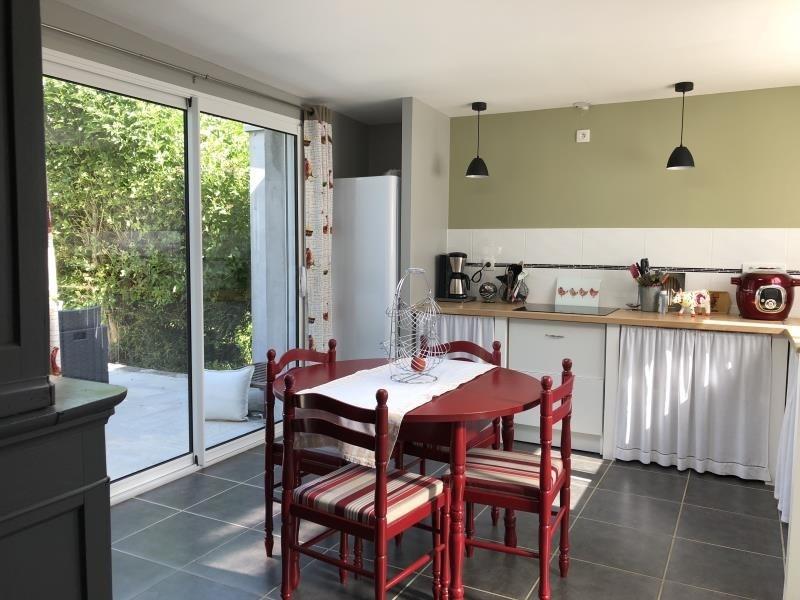 Sale house / villa Le conquet 239900€ - Picture 1