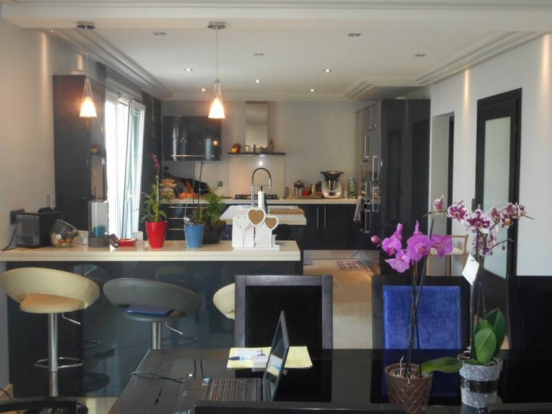 Sale house / villa Ormesson sur marne 829600€ - Picture 5