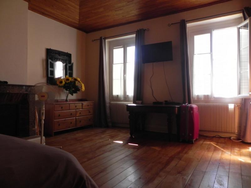 Venta  casa Agen 337000€ - Fotografía 10