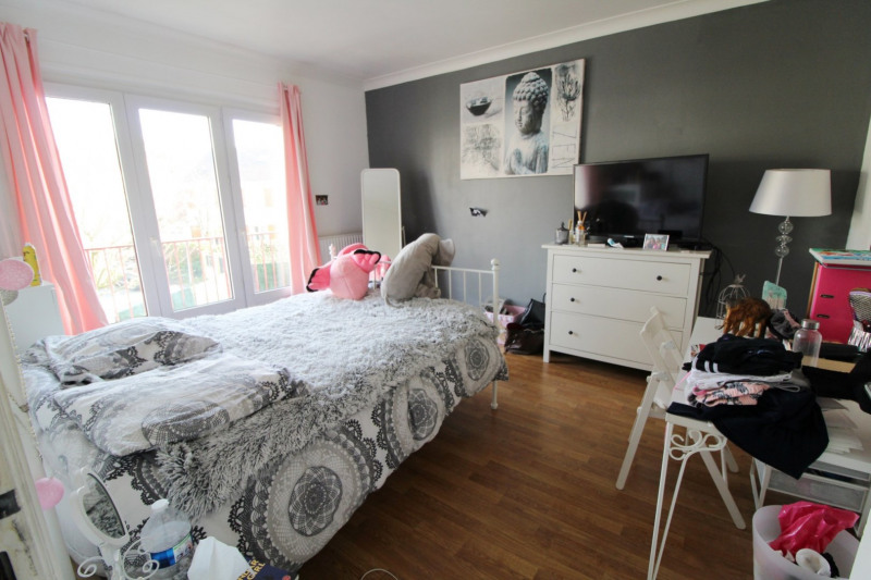Location maison / villa Jouars pontchartrain 1 402€ CC - Photo 7
