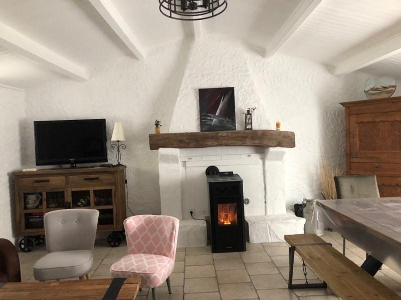 Sale house / villa Olonne sur mer 225000€ - Picture 2