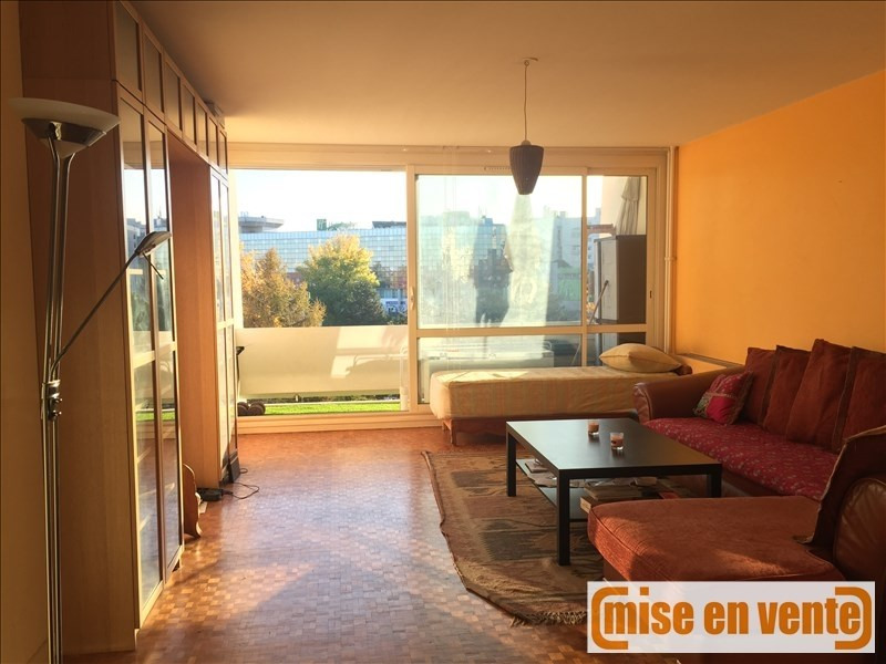 Vente appartement Noisy le grand 243 000€ - Photo 2
