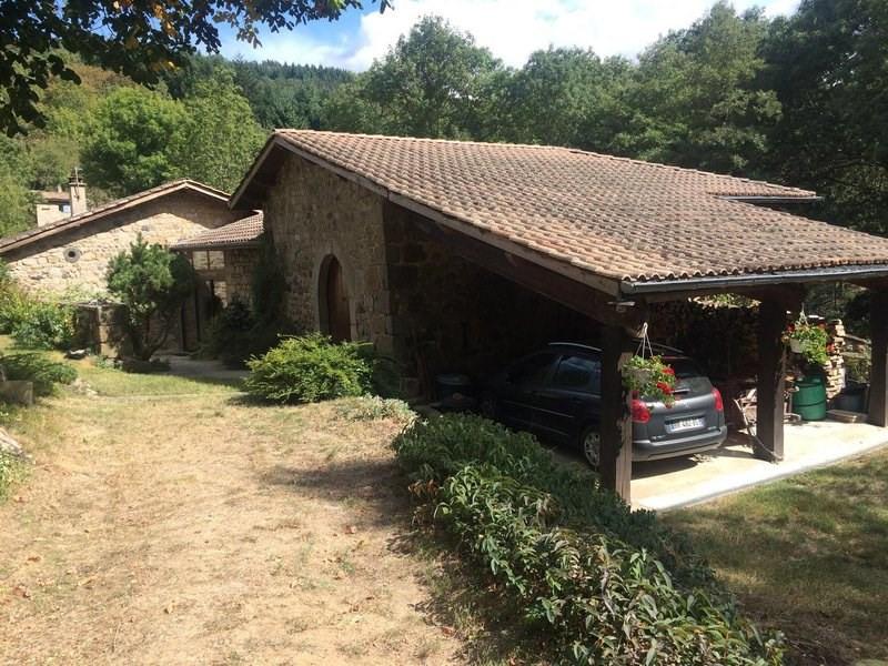 Sale house / villa Chanas 399000€ - Picture 3