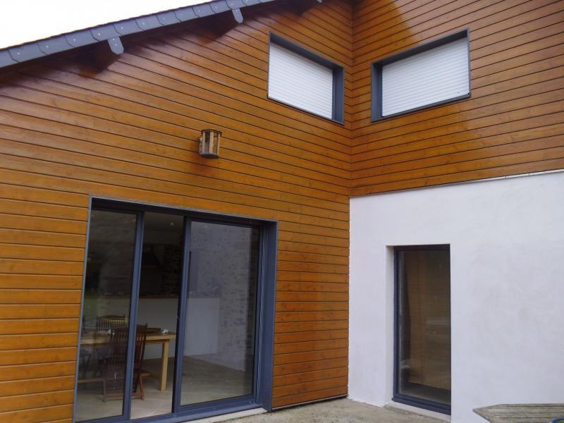 Sale house / villa St philbert de bouaine 400000€ - Picture 2