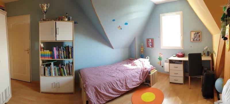 Vente maison / villa Creully 274000€ - Photo 7