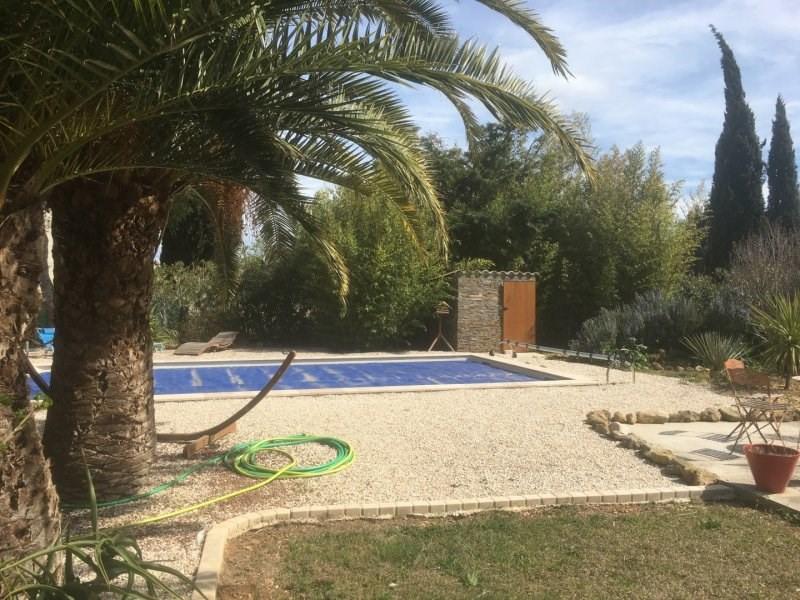 Verkauf haus Arles 390000€ - Fotografie 4