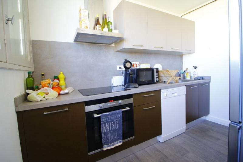 Sale apartment Pau 97300€ - Picture 1