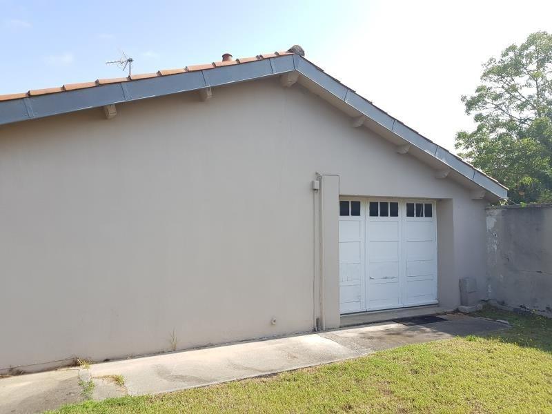 Verkoop  huis St vivien 242190€ - Foto 5