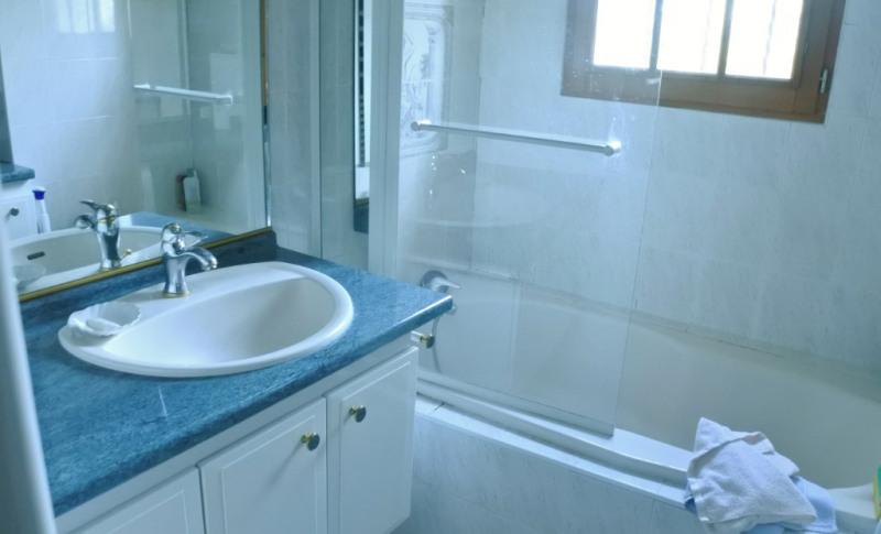 Sale house / villa Montigny les cormeilles 363200€ - Picture 7