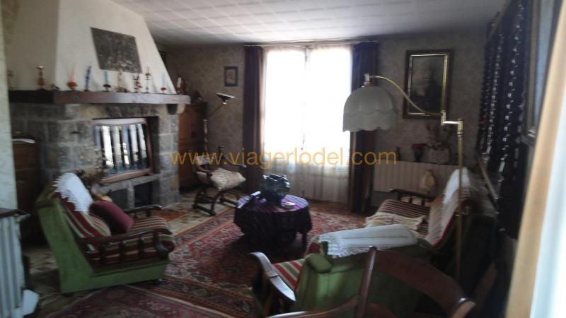 casa Mons 175000€ - Fotografia 11