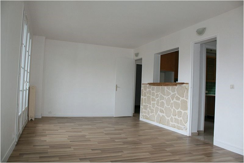 Vente appartement Athis mons 175 000€ - Photo 1