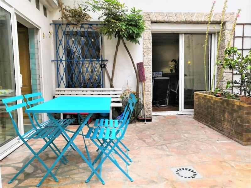 Sale house / villa Bessancourt 279 000€ - Picture 4
