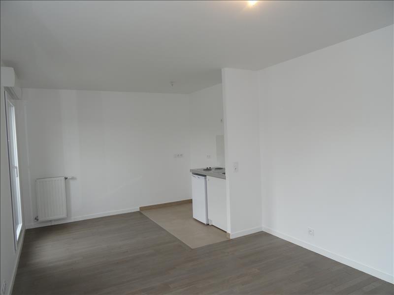 Location appartement Nogent sur marne 790€ CC - Photo 2