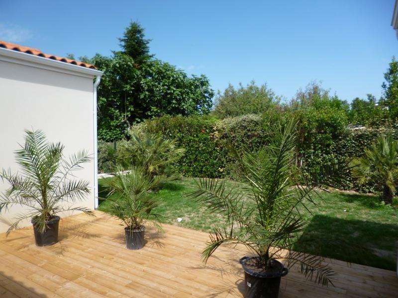 Vente maison / villa Royan 330750€ - Photo 4