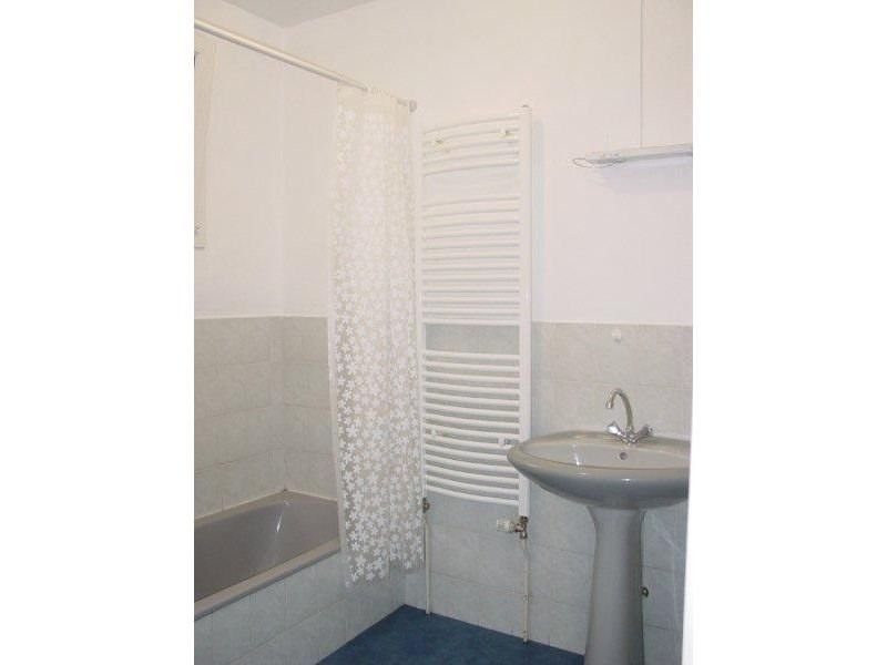 Sale house / villa Le chambon sur lignon 129000€ - Picture 5