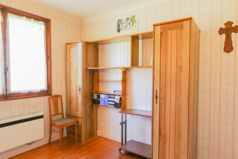 Sale house / villa La motte en bauges 170000€ - Picture 9