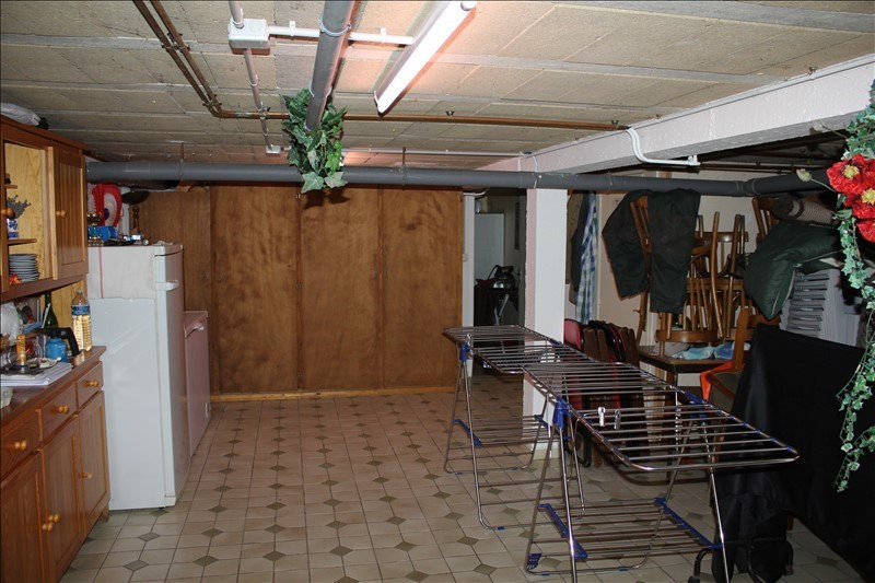 Revenda casa Maintenon 365000€ - Fotografia 9