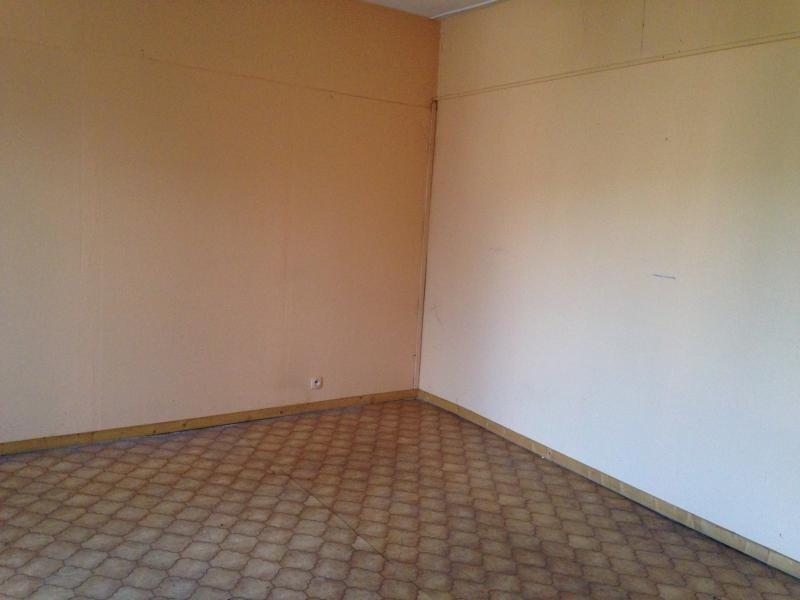 Vente immeuble Secteur de st amans soult 58000€ - Photo 2