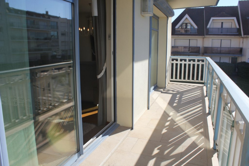 Verkoop van prestige  appartement Le touquet paris plage 890000€ - Foto 15