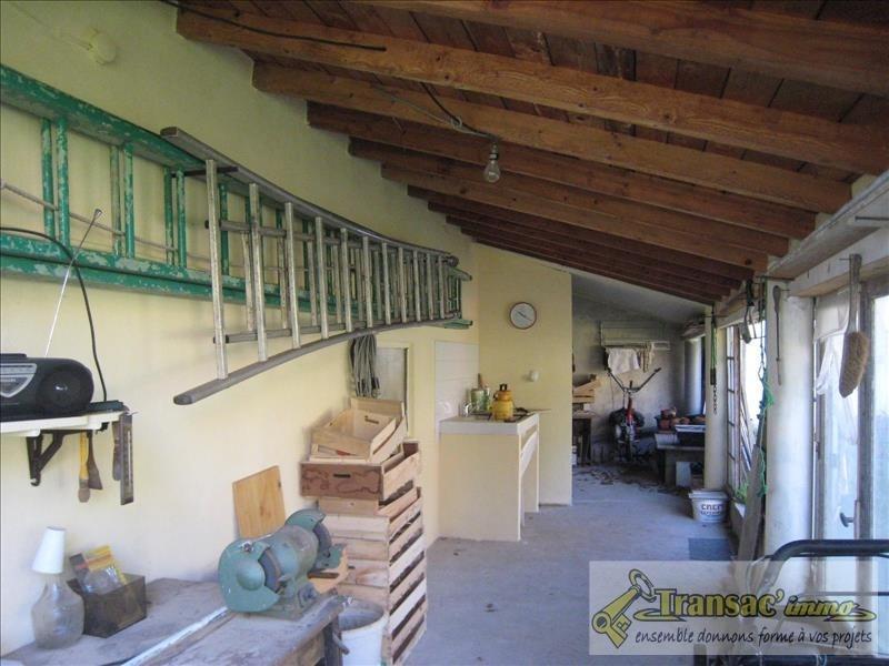 Sale house / villa St priest bramefant 199280€ - Picture 9