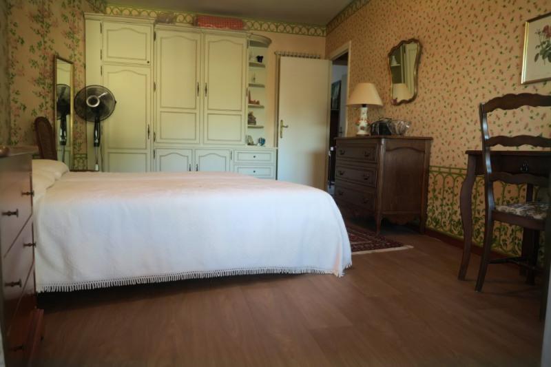 Vente de prestige appartement Aix en provence 560000€ - Photo 7