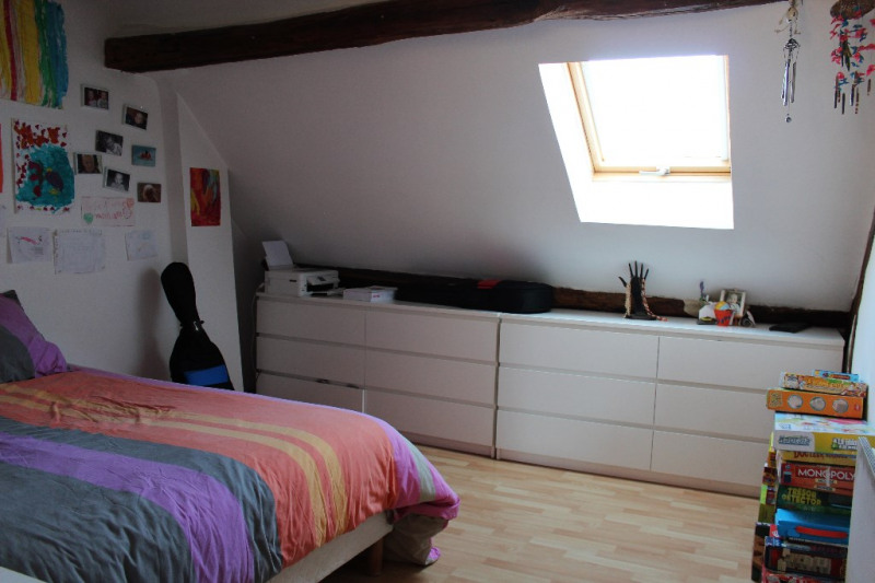 Vente appartement Chambly 195000€ - Photo 6