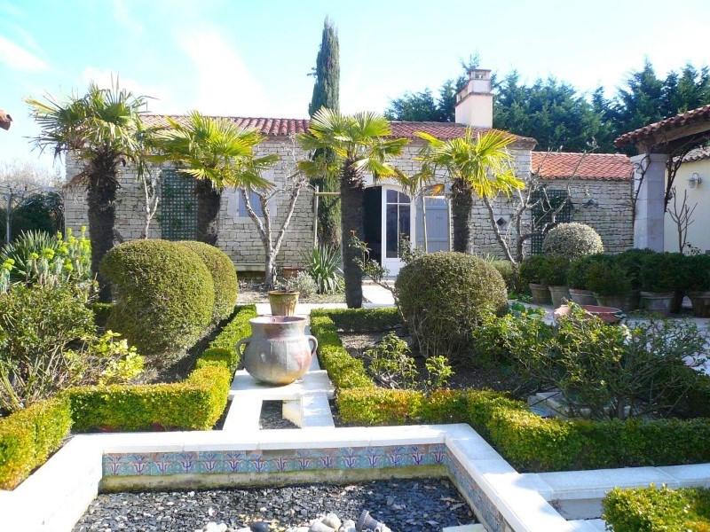 Deluxe sale house / villa Chatelaillon plage 1155000€ - Picture 9