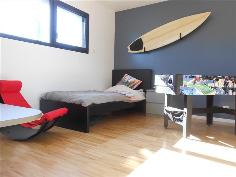 Sale house / villa Peumerit 498200€ - Picture 3