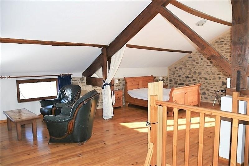 Revenda residencial de prestígio casa Albi 812000€ - Fotografia 9