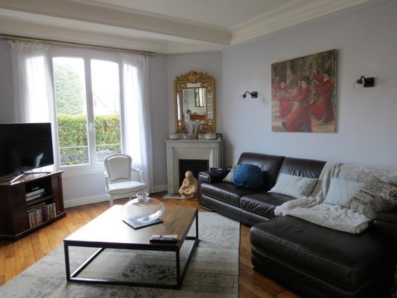 Vente maison / villa Soisy sous montmorency 795000€ - Photo 3