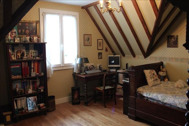 Vente maison / villa Blois 254000€ - Photo 6