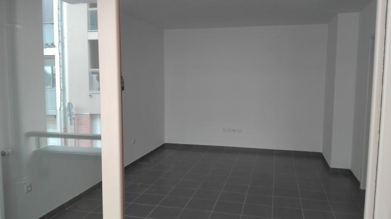 Vente appartement Le mans 160000€ - Photo 2