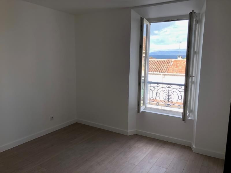 Vente appartement Le puy ste reparade 239000€ - Photo 6