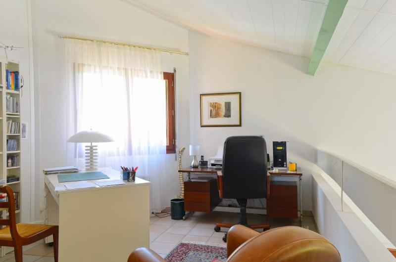 Vente maison / villa Montaigut sur save 385000€ - Photo 13