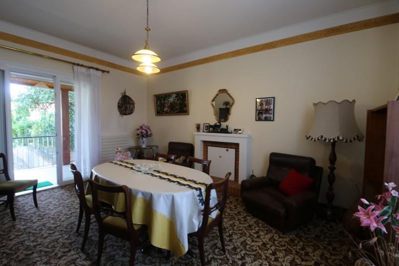 Vente maison / villa Coex 186900€ - Photo 7