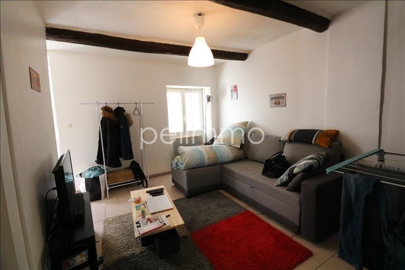 Location appartement Salon de provence 470€ CC - Photo 2