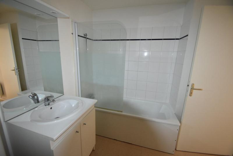 Alquiler  apartamento Isigny sur mer 500€ CC - Fotografía 9