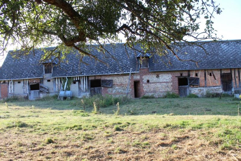 Vente maison / villa La neuville chant d'oisel 130000€ - Photo 2