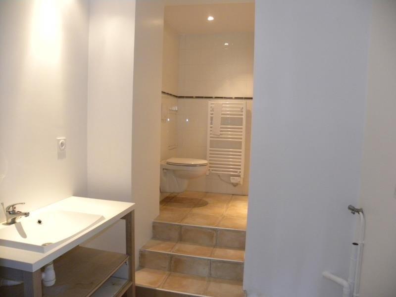 Sale apartment St jean pied de port 120000€ - Picture 6