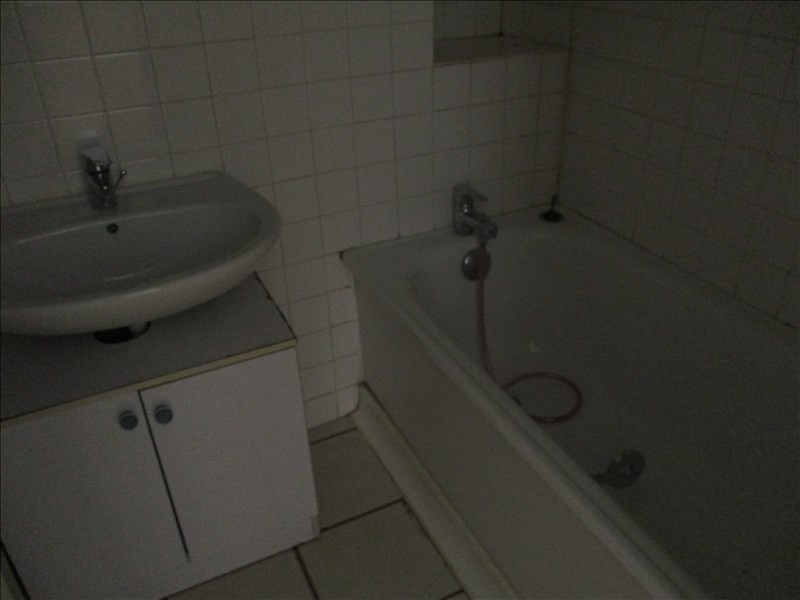 Location appartement Montelimar 400€ CC - Photo 5