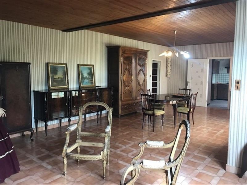 Sale house / villa Angles 294000€ - Picture 5