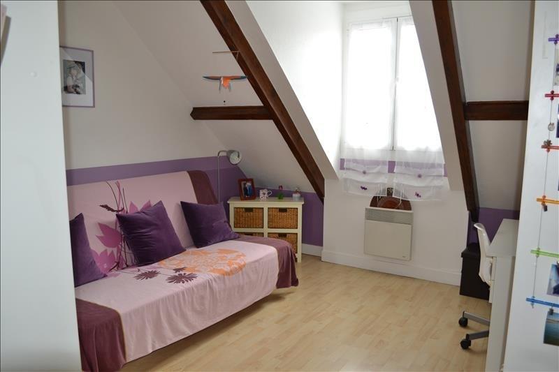 Sale house / villa Gometz le chatel 450000€ - Picture 15