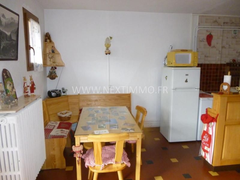 Vendita appartamento Valdeblore 86000€ - Fotografia 27