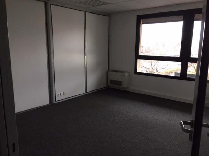 Rental office Limas 1667€ HT/HC - Picture 7