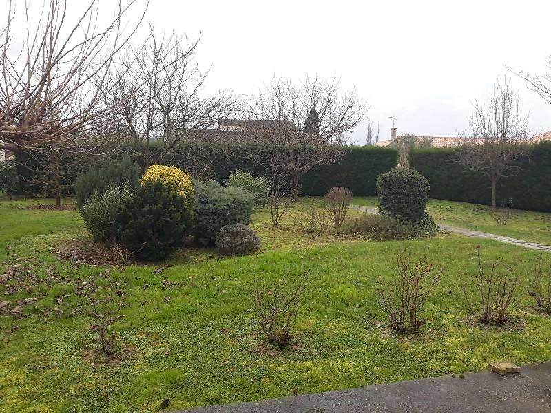 Location maison / villa Lavaur 850€ CC - Photo 2
