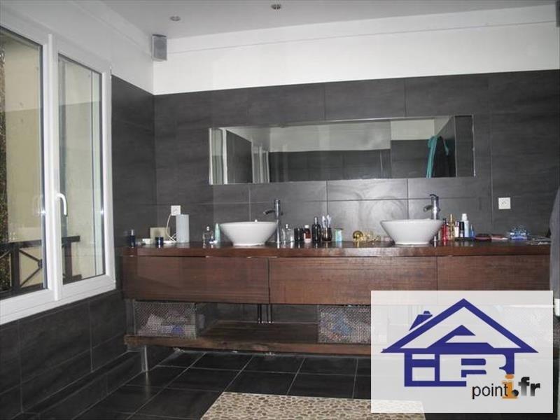 Deluxe sale house / villa Feucherolles 1150000€ - Picture 8