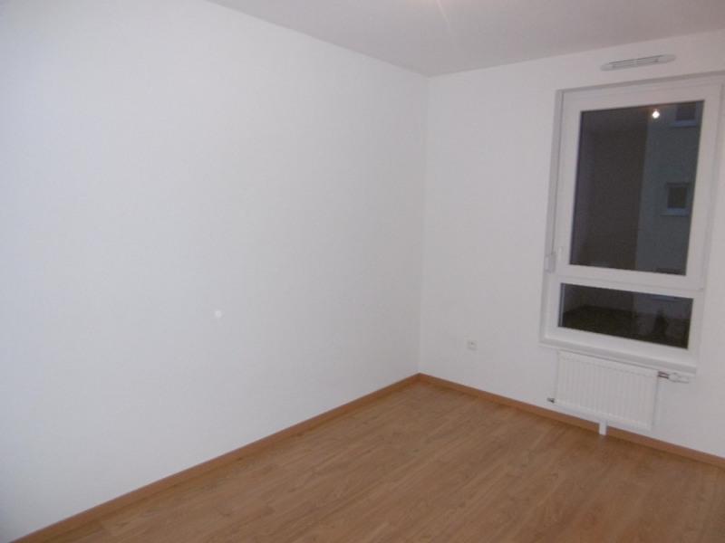 Rental apartment Colmar 610€ CC - Picture 7