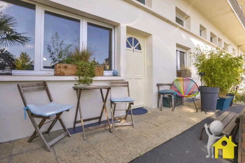 Sale apartment St leu d'esserent 185500€ - Picture 7