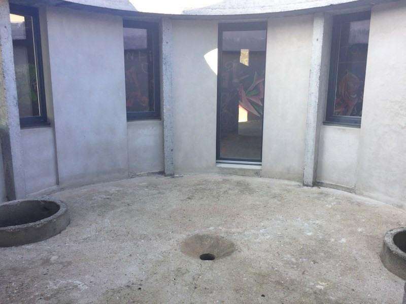 Vente maison / villa Saujon 368900€ - Photo 8