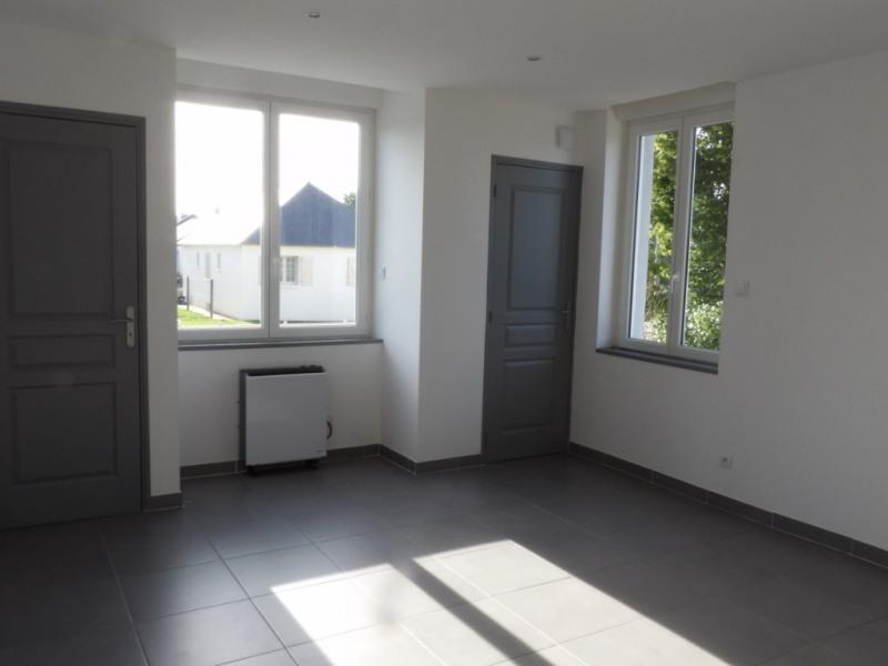 Sale house / villa Saint aignan sur roe 125000€ - Picture 3
